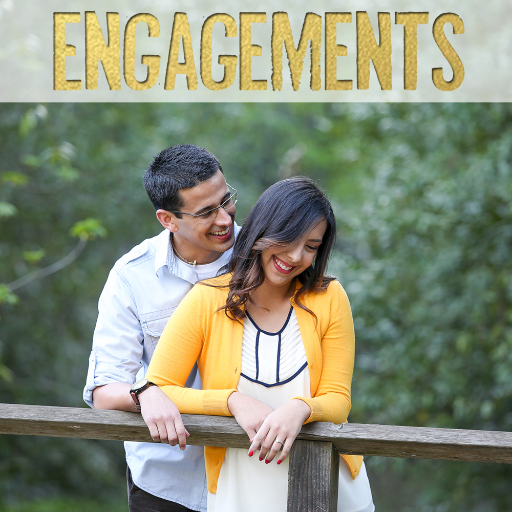 Engagements Button.png