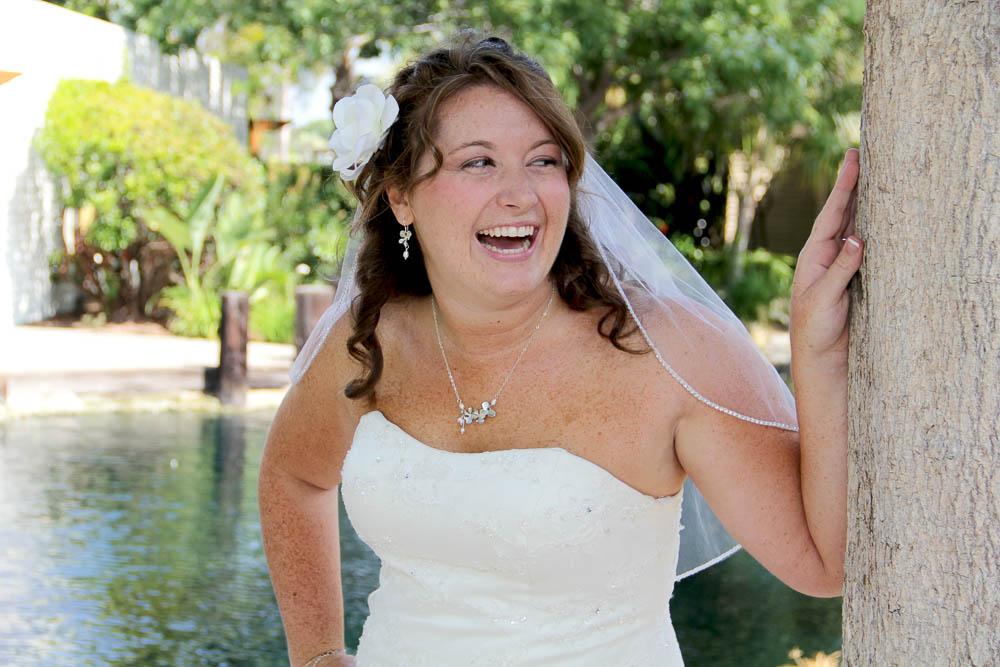 iliana morton photography weddings-1.jpg