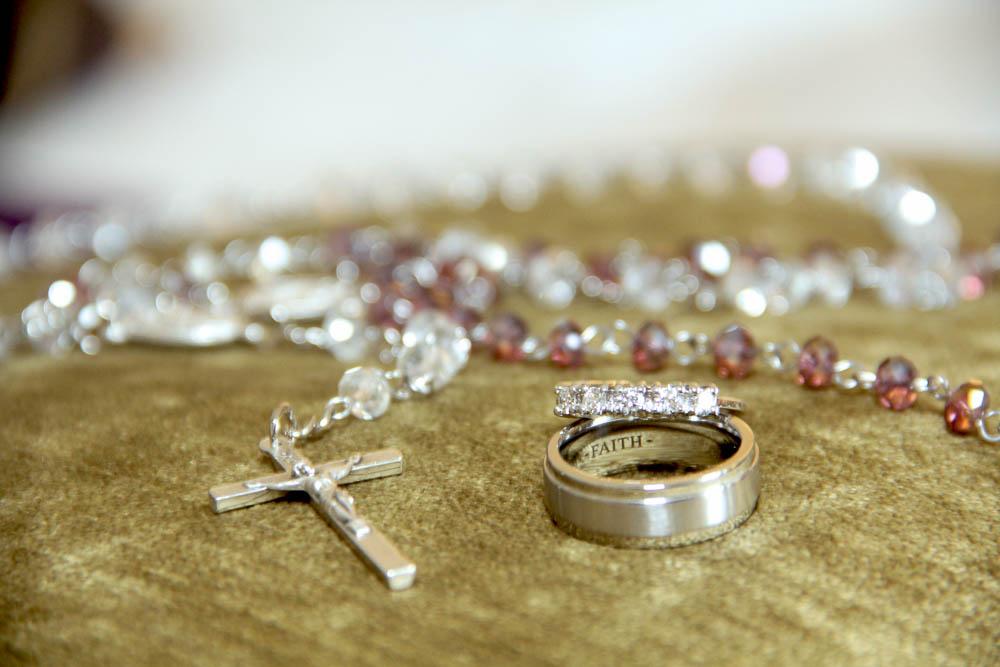 iliana morton photography weddings-2.jpg