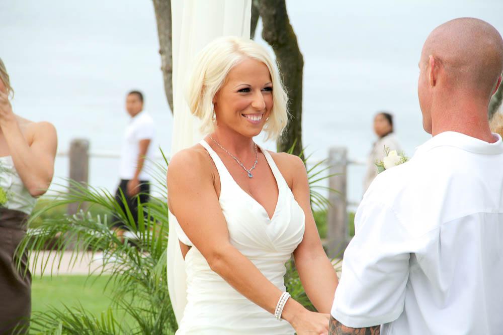 iliana morton photography weddings-3.jpg
