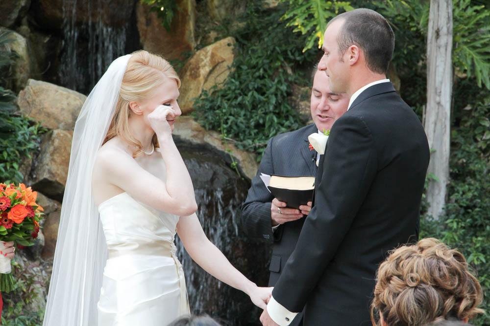 iliana morton photography weddings-5.jpg