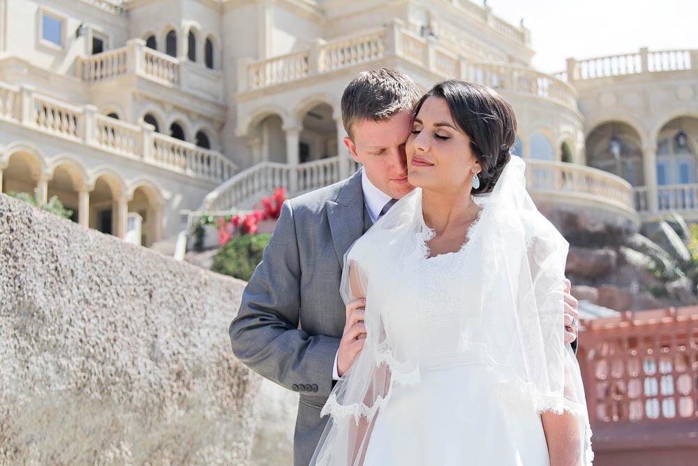 iliana morton photography weddings-6.jpg