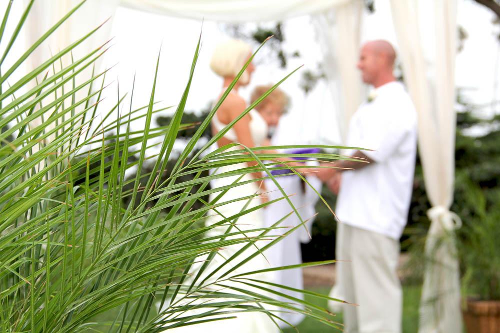 iliana morton photography weddings-4.jpg