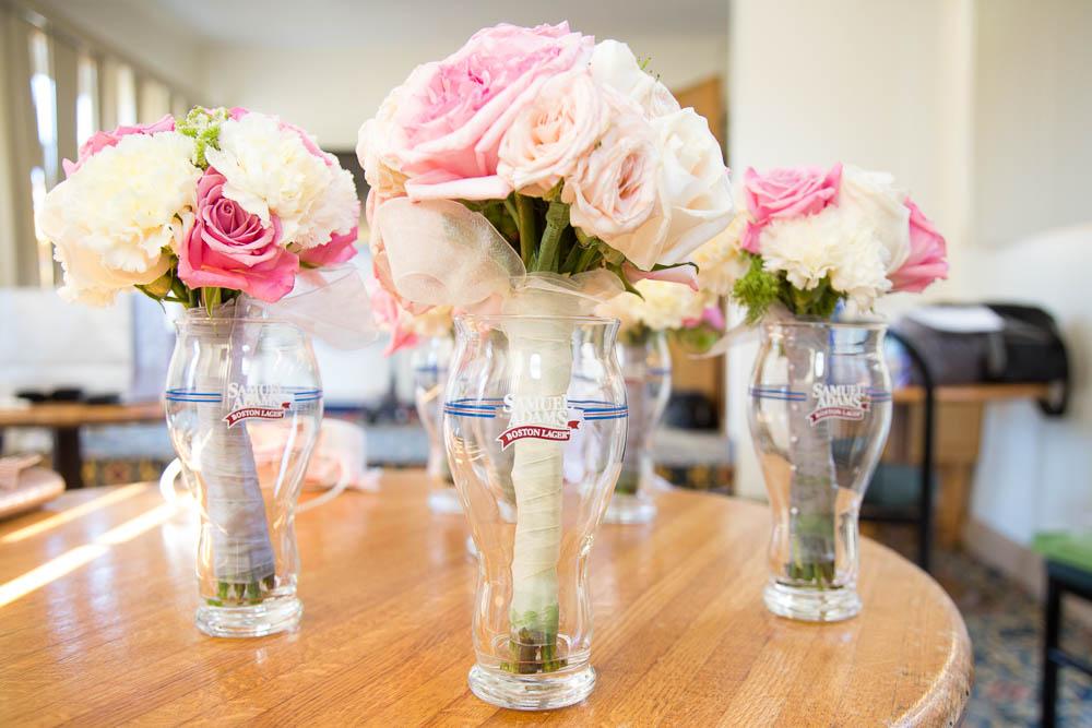 iliana morton photography weddings-9.jpg