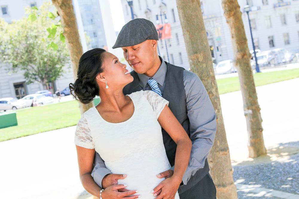 iliana morton photography weddings-7.jpg