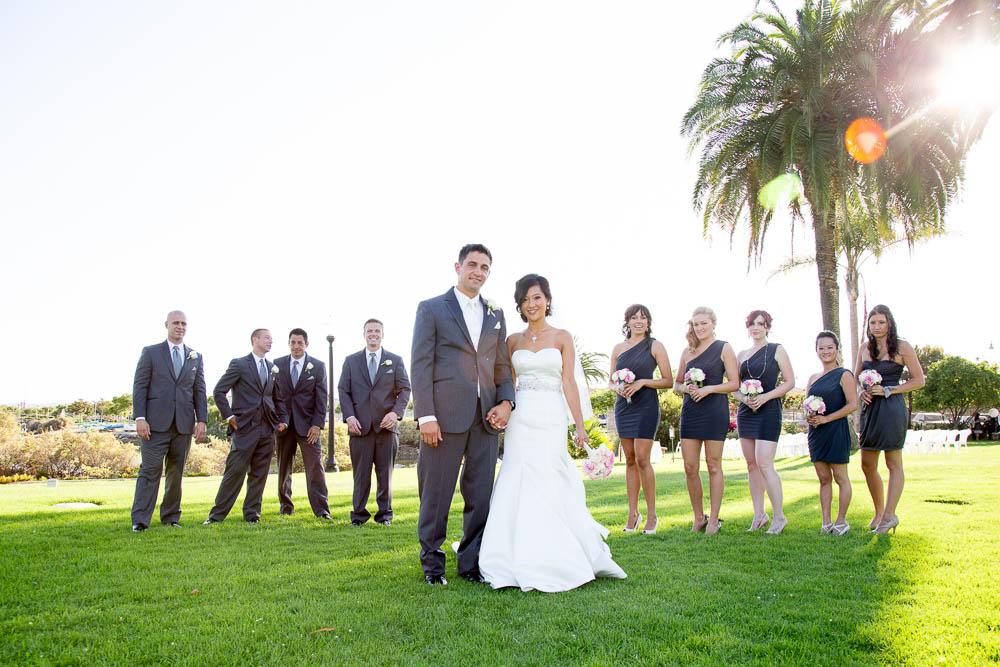 iliana morton photography weddings-11.jpg
