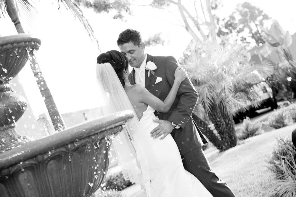 iliana morton photography weddings-12.jpg