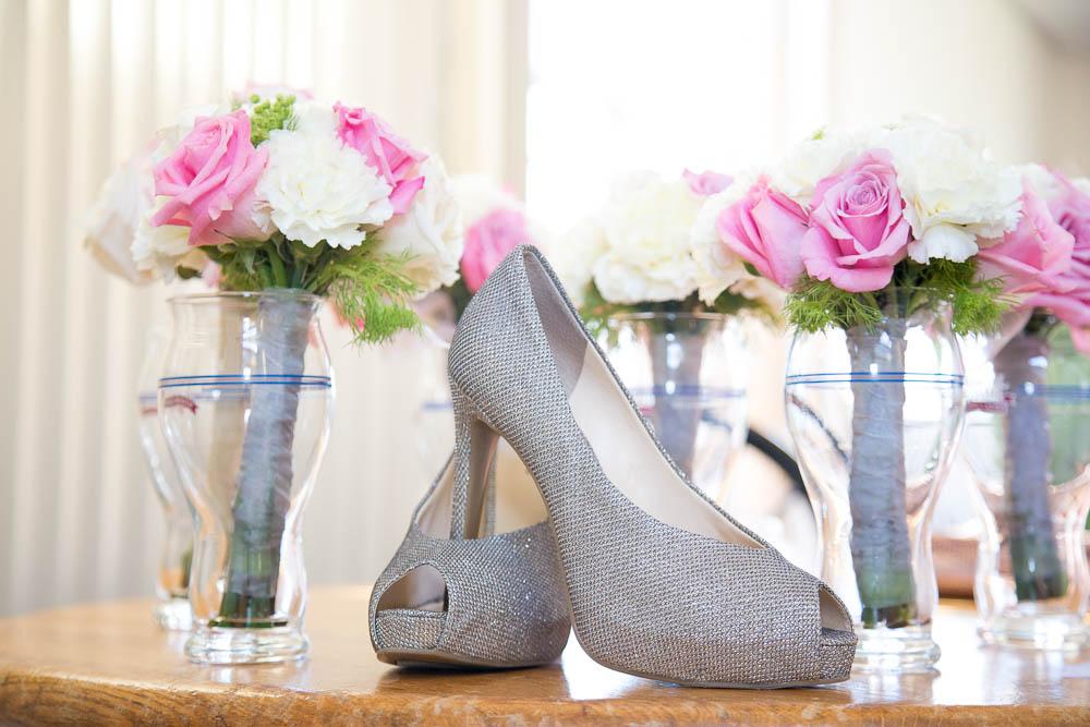 iliana morton photography weddings-10.jpg