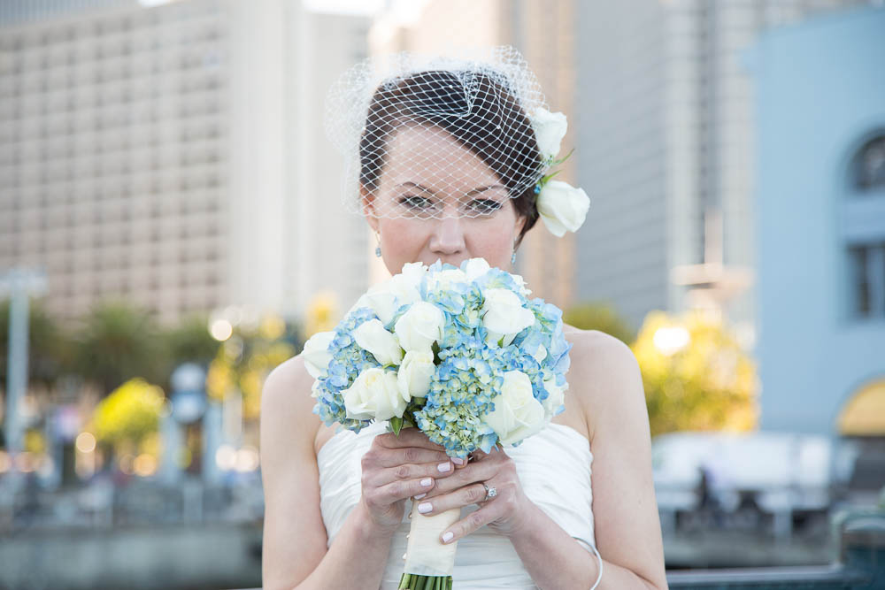 iliana morton photography weddings-13.jpg