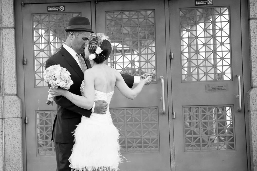 iliana morton photography weddings-14.jpg