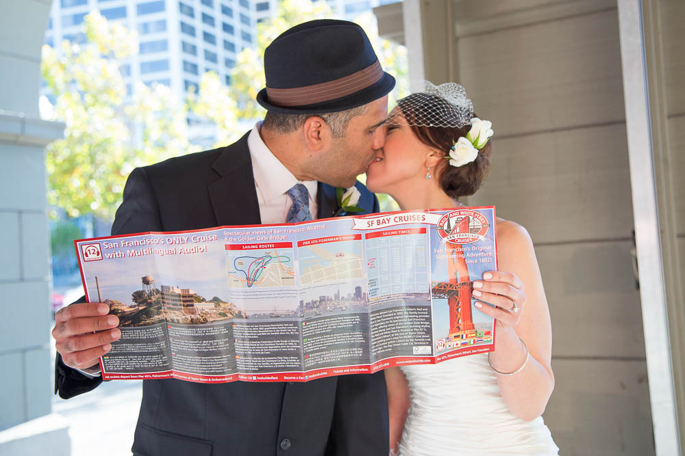 iliana morton photography weddings-15.jpg