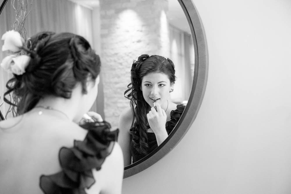 iliana morton photography weddings-16.jpg