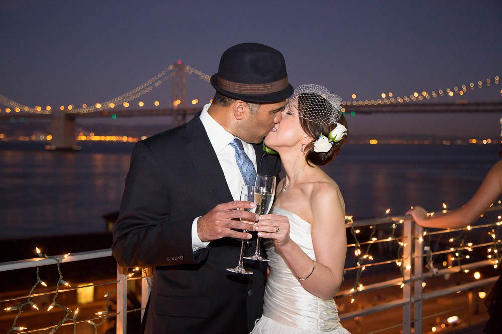 iliana morton photography weddings-17.jpg