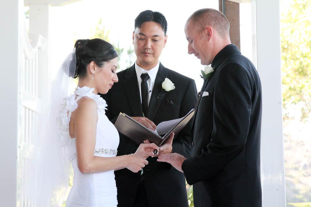 iliana morton photography weddings-18.jpg