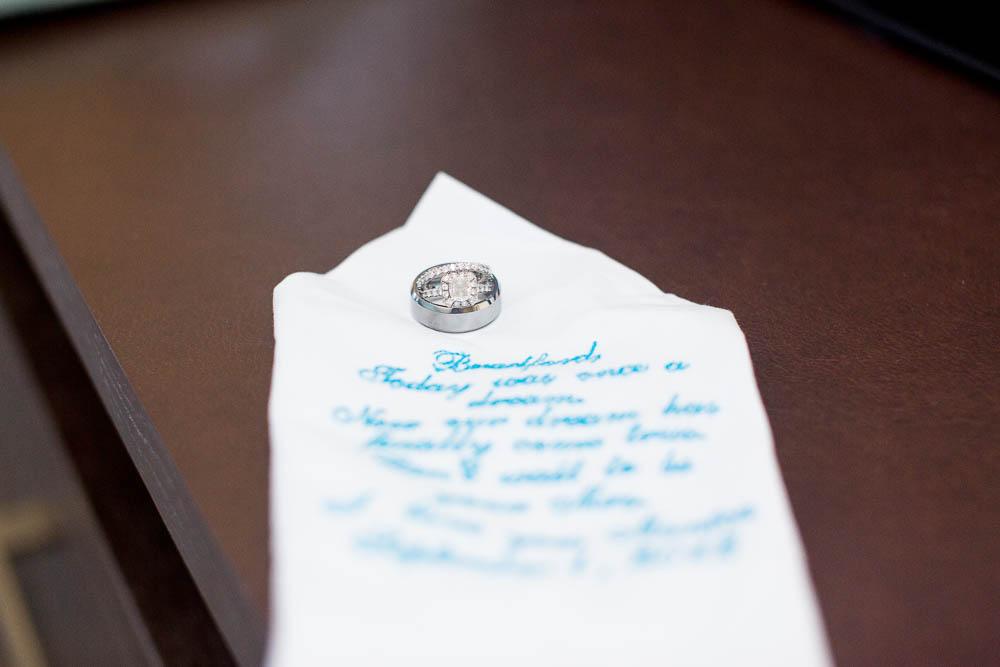iliana morton photography weddings-20.jpg