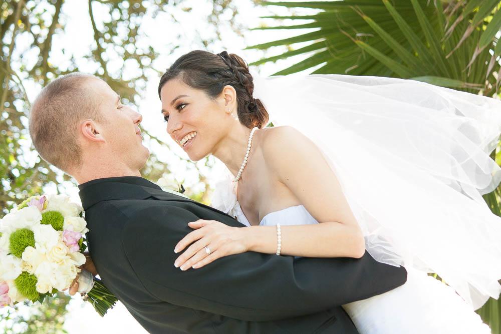 iliana morton photography weddings-19.jpg