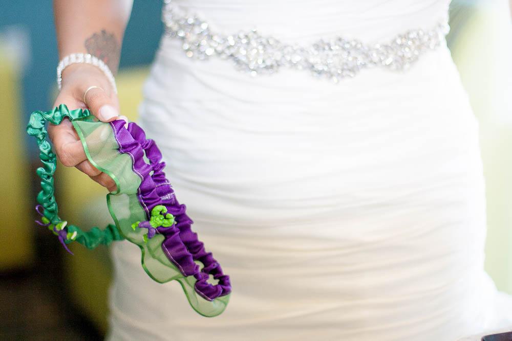 iliana morton photography weddings-21.jpg