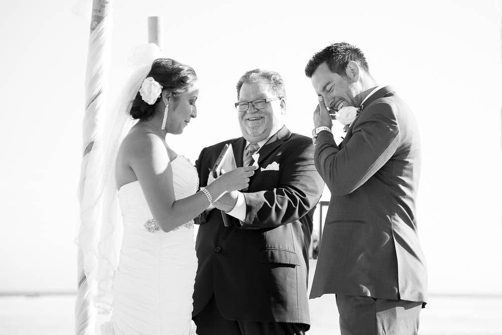 iliana morton photography weddings-22.jpg