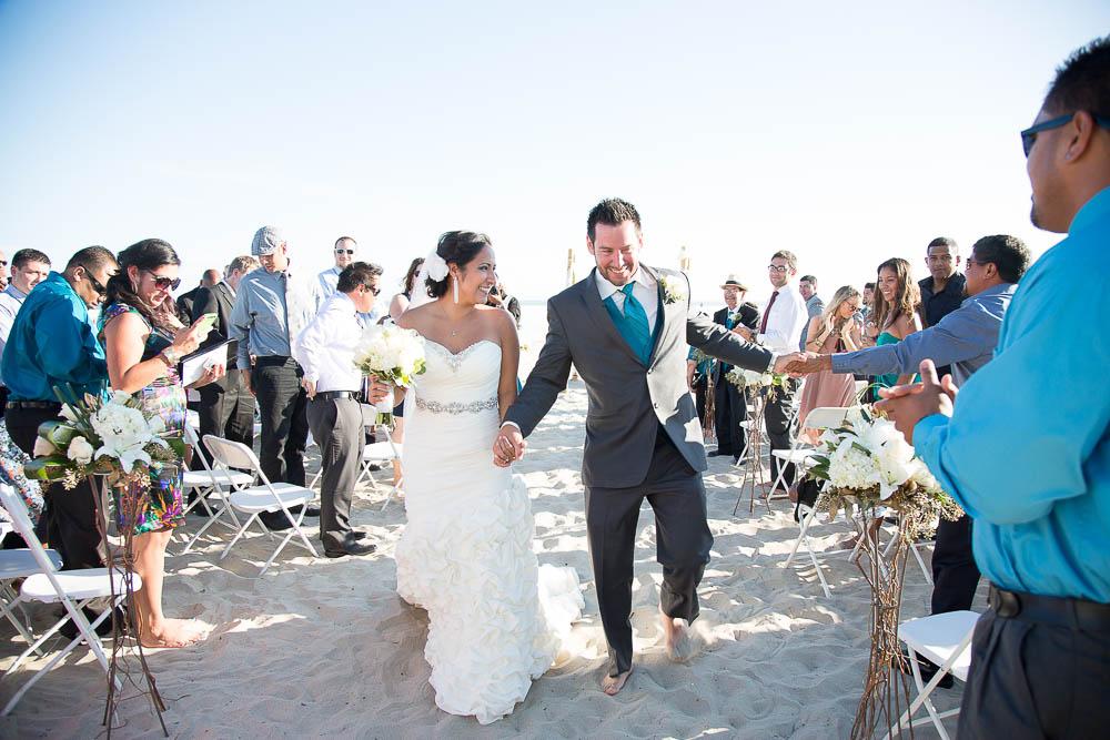 iliana morton photography weddings-23.jpg
