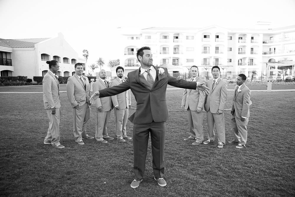 iliana morton photography weddings-24.jpg