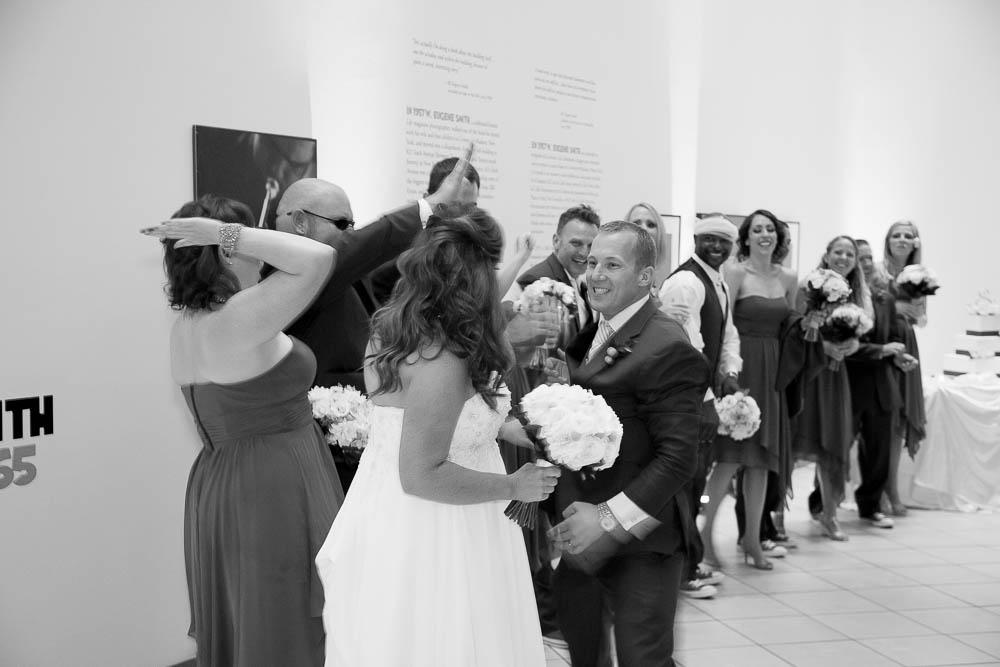 iliana morton photography weddings-26.jpg