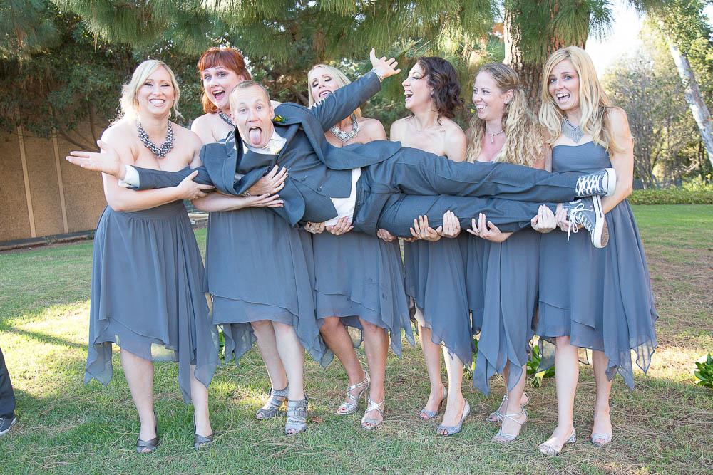 iliana morton photography weddings-25.jpg