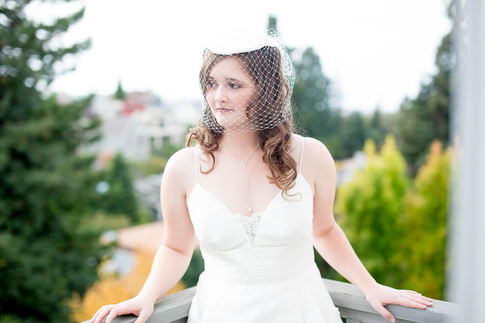 iliana morton photography weddings-27.jpg