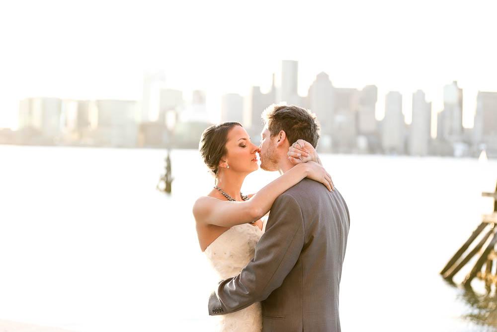 iliana morton photography weddings-31.jpg