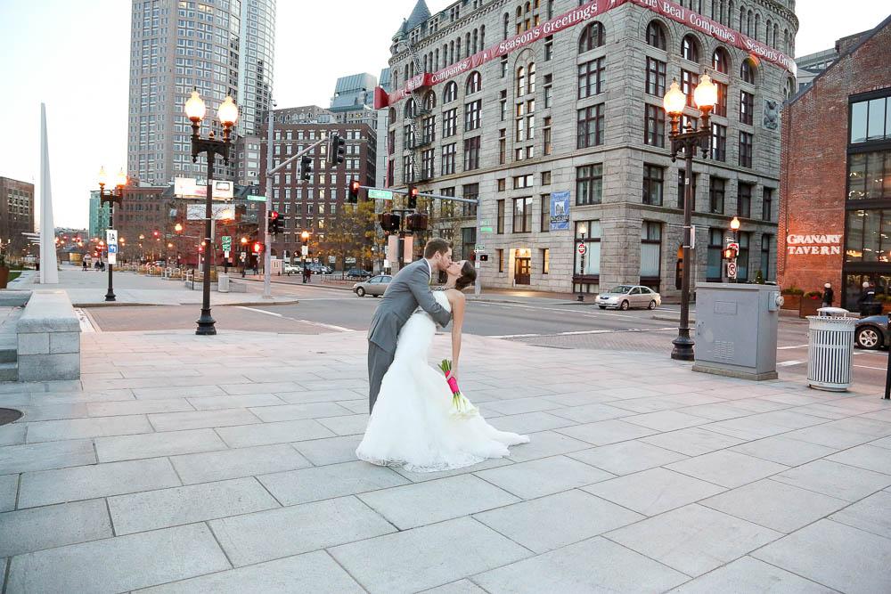 iliana morton photography weddings-32.jpg