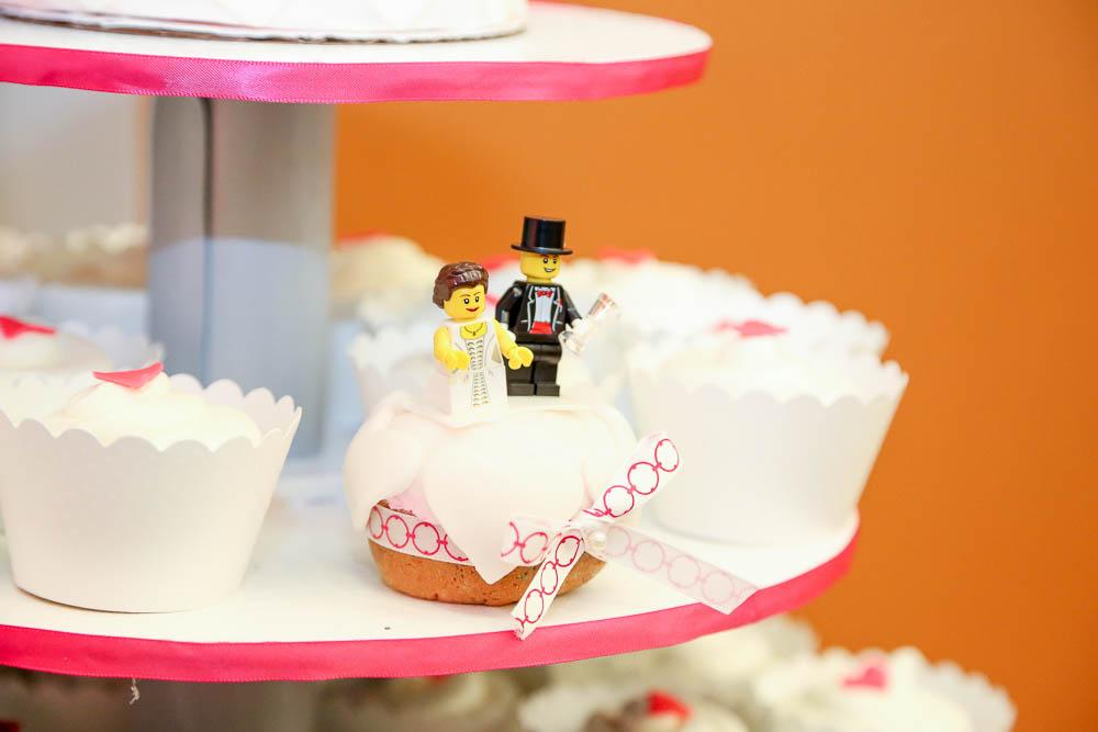 iliana morton photography weddings-33.jpg