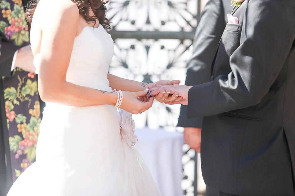 iliana morton photography weddings-35.jpg