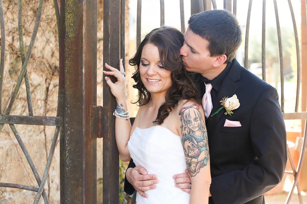 iliana morton photography weddings-37.jpg