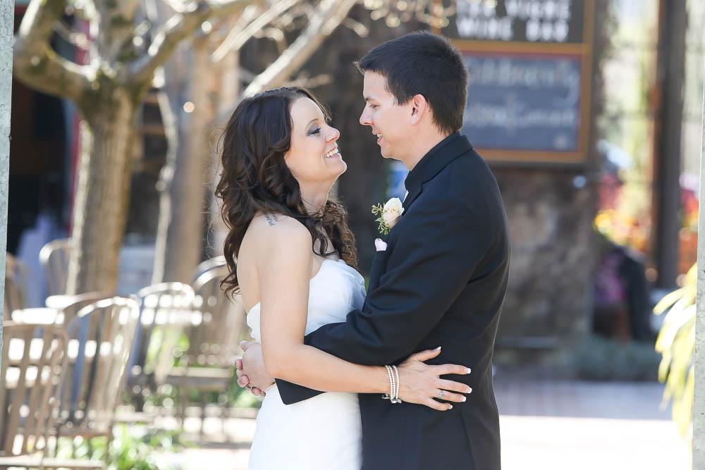 iliana morton photography weddings-36.jpg