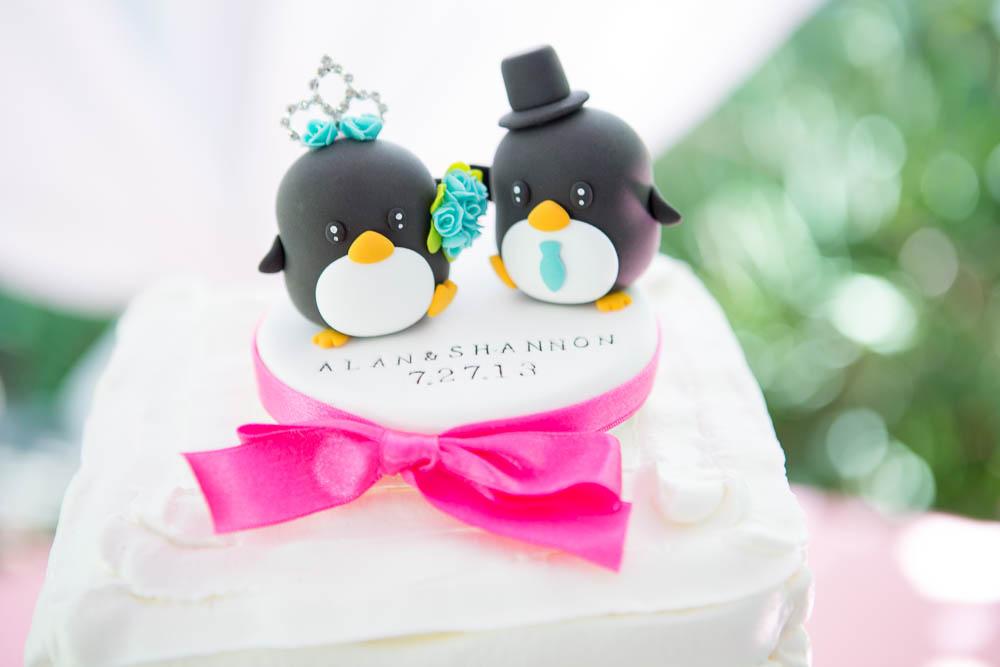 iliana morton photography weddings-38.jpg