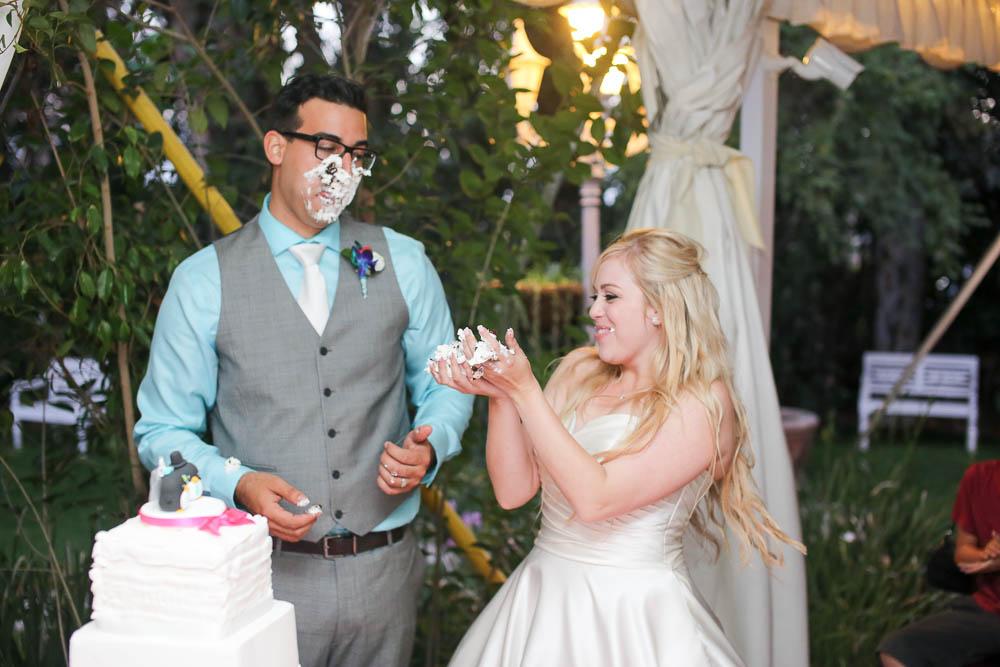 iliana morton photography weddings-40.jpg