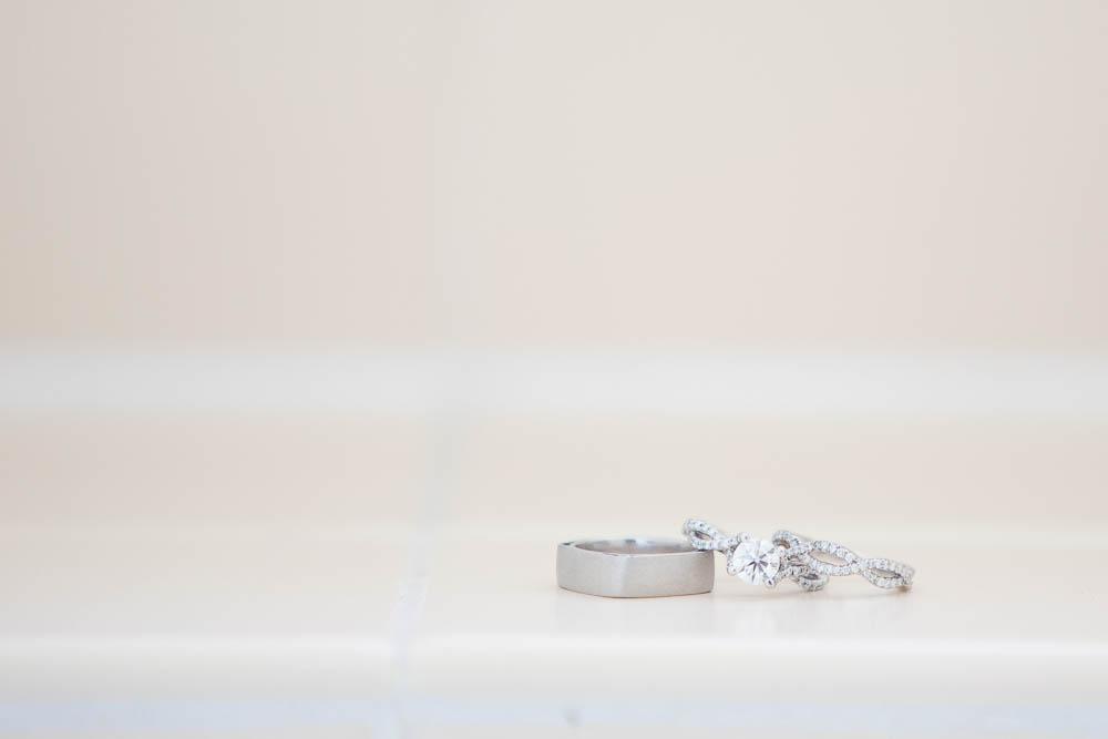 iliana morton photography weddings-42.jpg