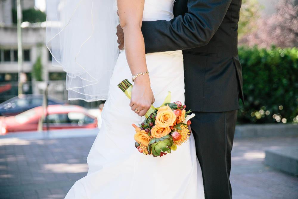 iliana morton photography weddings-45.jpg
