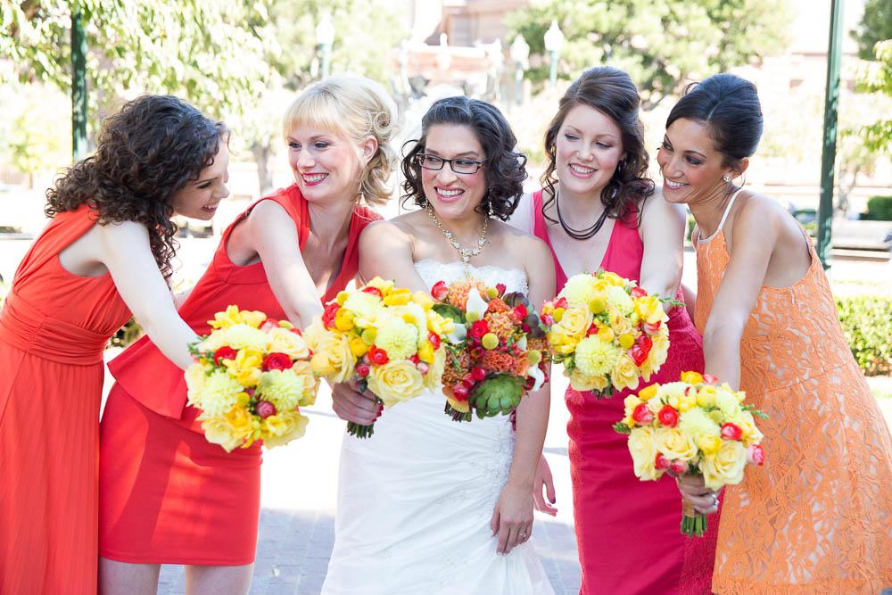 iliana morton photography weddings-46.jpg