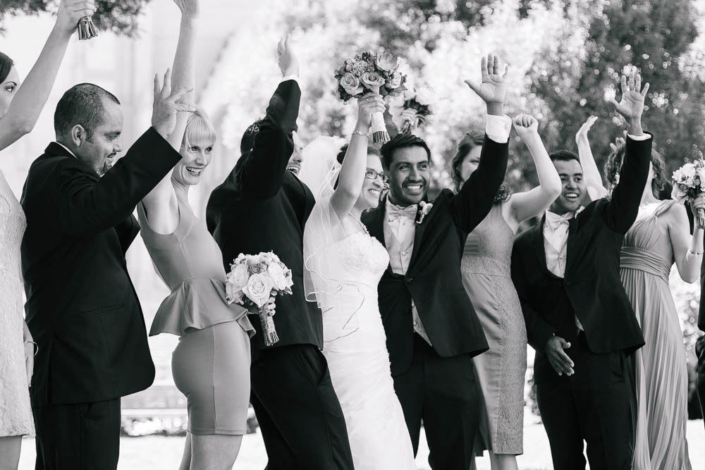 iliana morton photography weddings-47.jpg