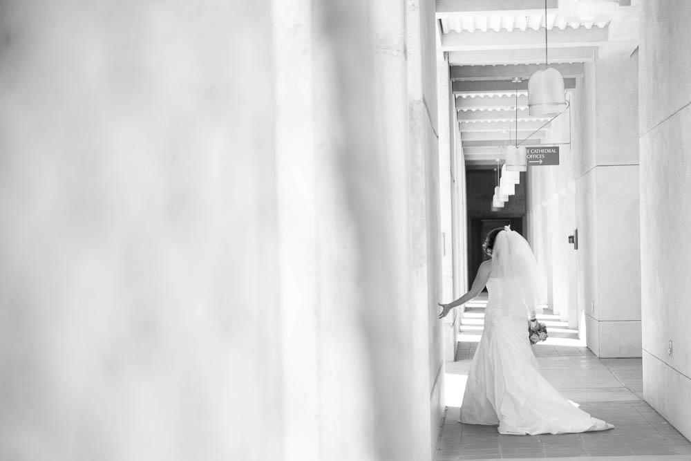 iliana morton photography weddings-49.jpg
