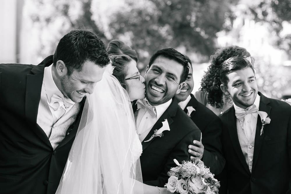 iliana morton photography weddings-48.jpg