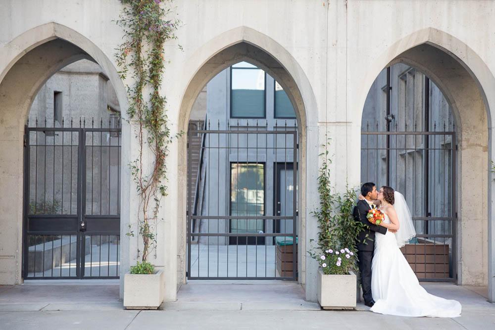 iliana morton photography weddings-50.jpg