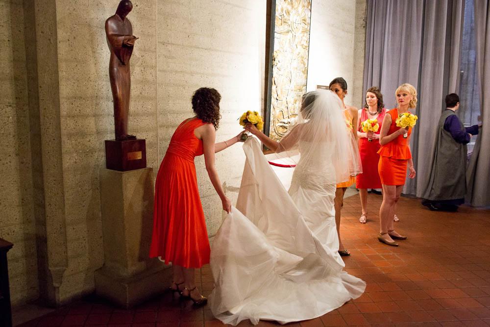 iliana morton photography weddings-52.jpg