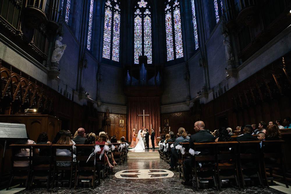 iliana morton photography weddings-53.jpg