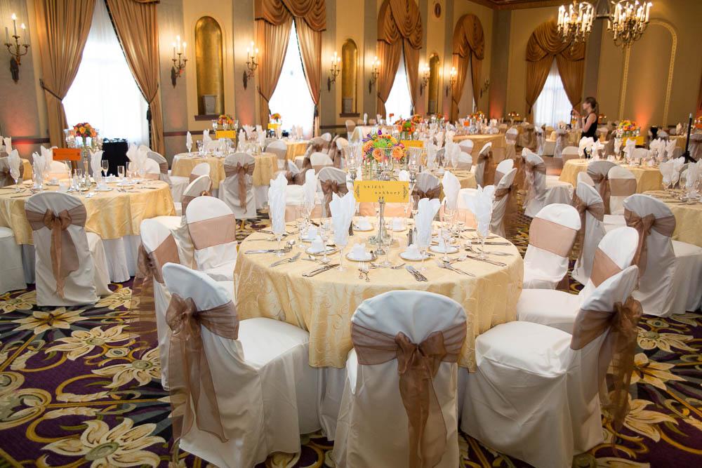 iliana morton photography weddings-54.jpg