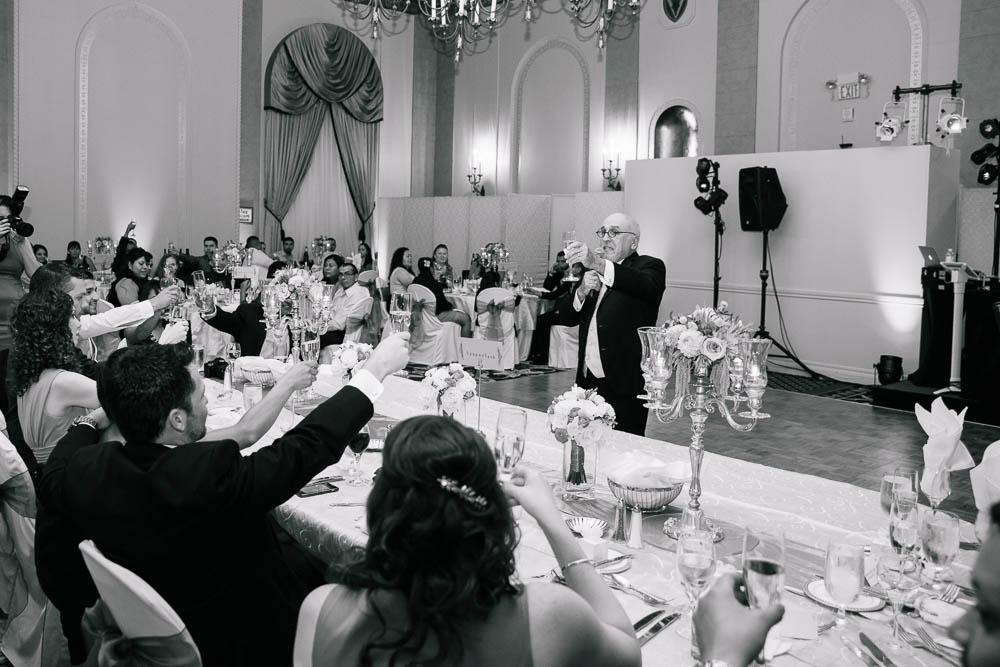 iliana morton photography weddings-55.jpg