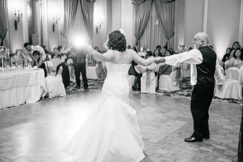iliana morton photography weddings-56.jpg