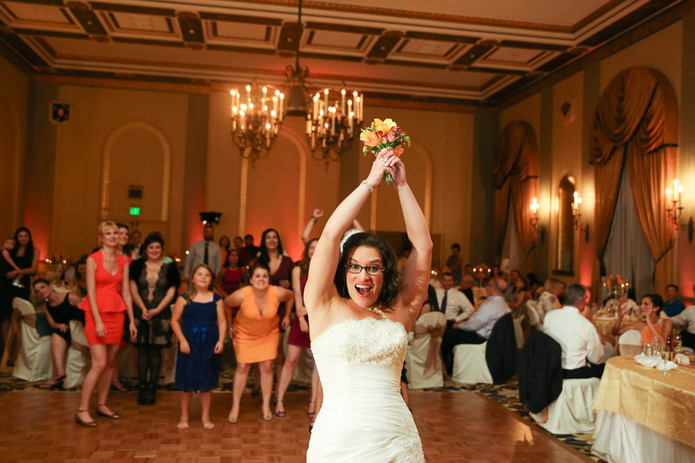iliana morton photography weddings-57.jpg