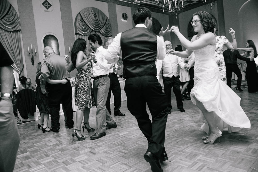 iliana morton photography weddings-58.jpg