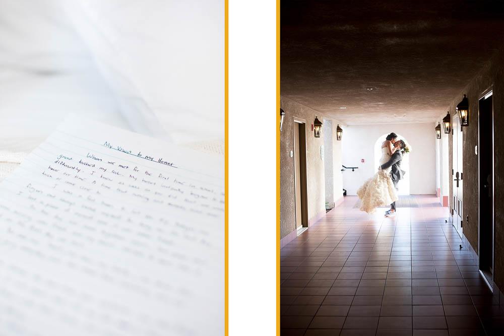iliana morton photography weddings-59.jpg